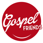 logo gospel friends