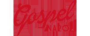 Gospel Napoli