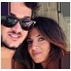 Antonio e Lisa