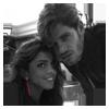 Raffaele e Kesia