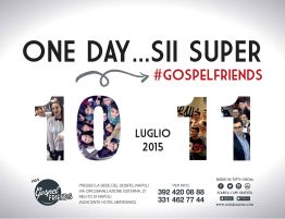 Banner ONE DAY WEB