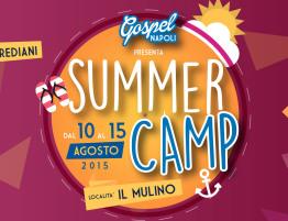 COPERTINA FB SUMMER CAMP