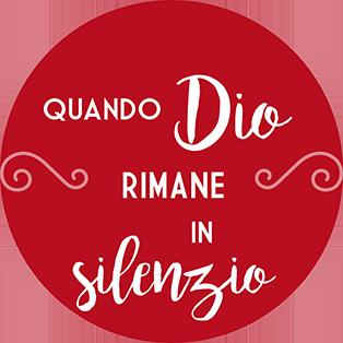 Quando Dio rimane in Silenzio Sermone di Marco Palma al Gospel Napoli Chiesa Evangelica Cristiana Napoli Melito di Napoli il giorno 17 aprile 2016