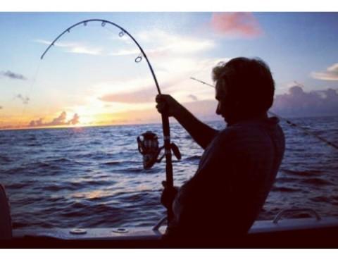 Sii un pescatore di uomini - Gospel Friends - Chiesa Christiana Evangelica Gospel Napoli