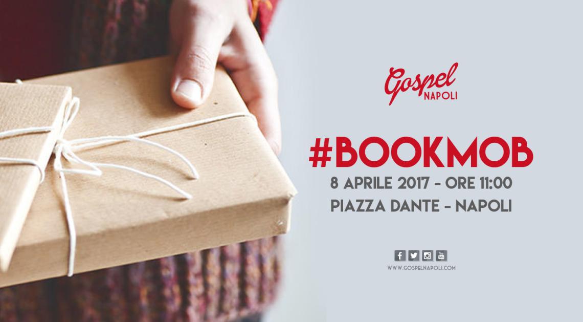 banner_1_bookmob