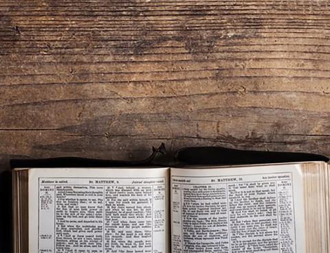 bible_gospel_napoli
