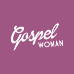 gospel woman